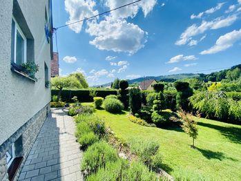 Prodej domu 200 m², Vigantice