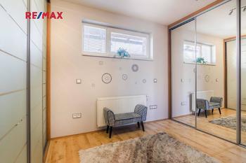 Prodej domu 550 m², Liberec