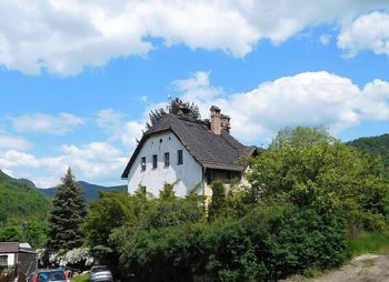 Prodej domu 350 m², Ústí nad Labem (ID 024-NP05067