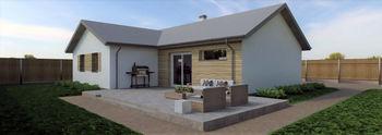 Prodej domu 150 m², Pletený Újezd