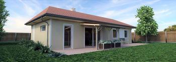 Prodej domu 150 m², Přelíc