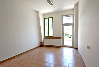 Pronájem jiných prostor 250 m², Kopřivnice
