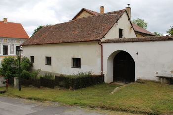 Prodej domu 93 m², Žatec