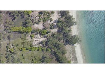 Prodej domu 160 m², Pantai Maujawa