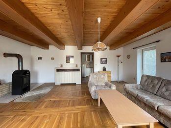 03 - Prodej domu 260 m², Semily