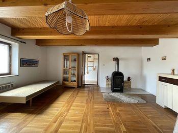 04 - Prodej domu 260 m², Semily
