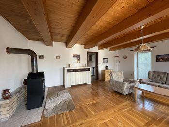 05 - Prodej domu 260 m², Semily