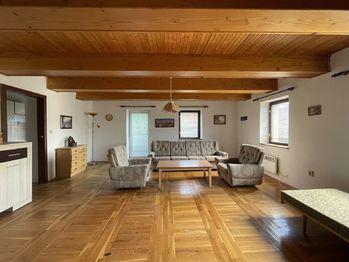 06 - Prodej domu 260 m², Semily