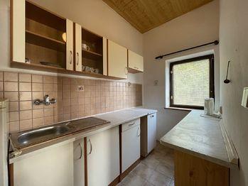 07 - Prodej domu 260 m², Semily