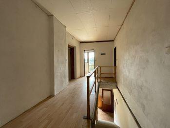 10 - Prodej domu 260 m², Semily
