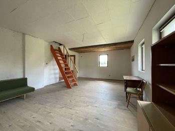 12 - Prodej domu 260 m², Semily