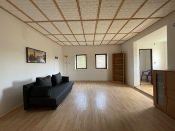 13 - Prodej domu 260 m², Semily