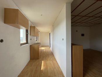14 - Prodej domu 260 m², Semily