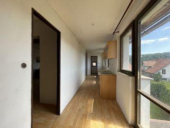 15 - Prodej domu 260 m², Semily