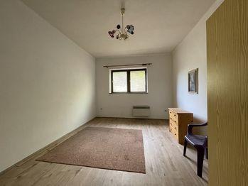 18 - Prodej domu 260 m², Semily