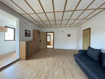 20 - Prodej domu 260 m², Semily