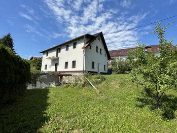 22 - Prodej domu 260 m², Semily