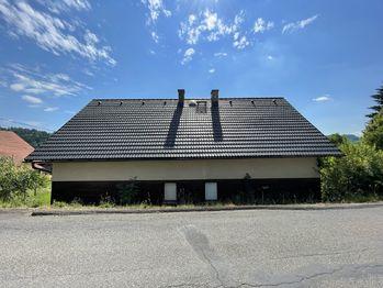 23 - Prodej domu 260 m², Semily