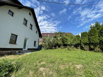 26 - Prodej domu 260 m², Semily