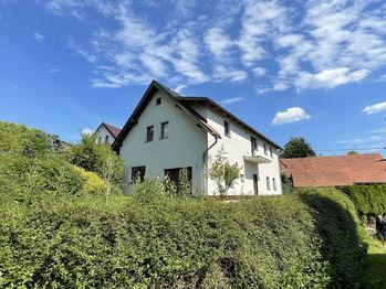 27 - Prodej domu 260 m², Semily