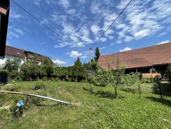 28 - Prodej domu 260 m², Semily