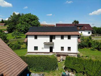 29 - Prodej domu 260 m², Semily