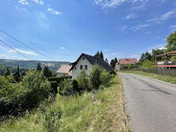 30 - Prodej domu 260 m², Semily
