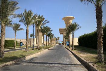 Prodej bytu 2+kk v osobním vlastnictví 75 m², Hurghada