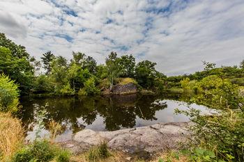 Prodej pozemku 10000 m², Dublovice