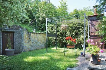 Prodej chaty / chalupy 39 m², Všenory