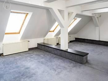 Pronájem komerčního objektu 337 m², Česká Lípa