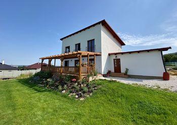 Prodej domu 147 m², Králův Dvůr