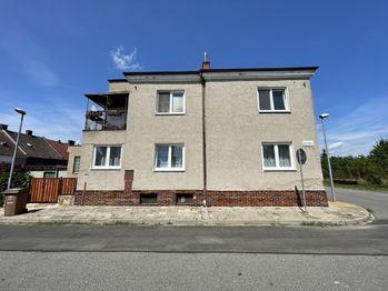 Prodej domu 115 m², Olomouc