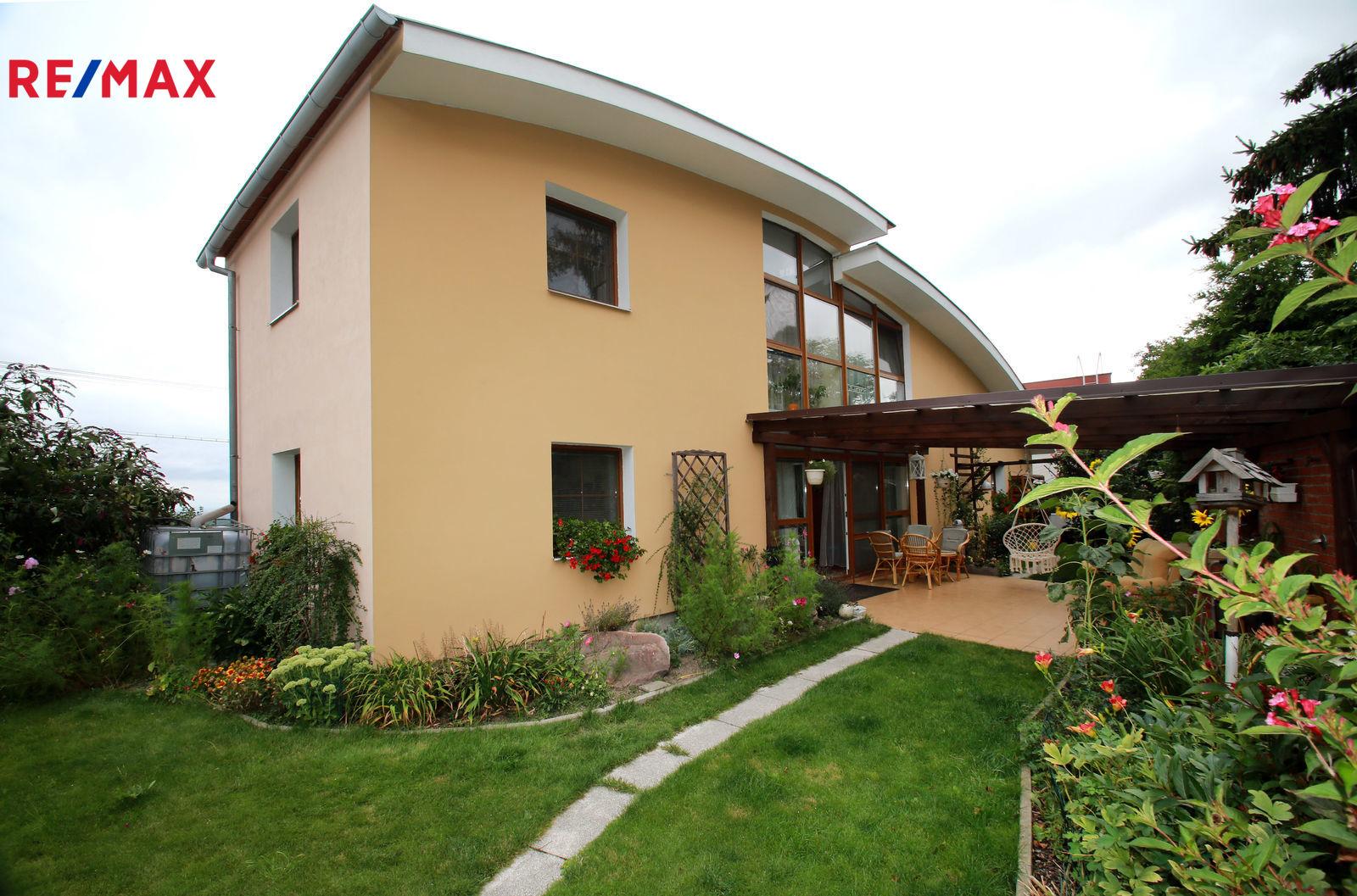 Prodej domu 224 m², Kostelec nad Černými lesy