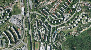 Prodej bytu 4+1 v družstevním vlastnictví 82 m², Brno