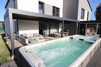 Prodej domu 135 m², Drahelčice