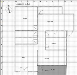 Prodej domu 105 m², Hranice