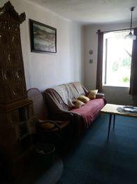 Prodej chaty / chalupy 380 m², Knínice