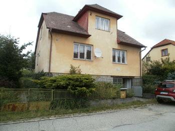 Prodej domu 610 m², Slavonice