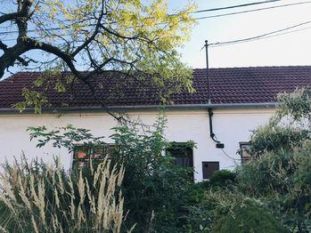 Prodej domu 115 m², Sobůlky