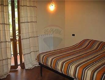 Prodej bytu 3+kk v osobním vlastnictví, 62 m2,