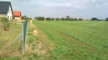 Prodej pozemku, 9662 m2, Slatiňany