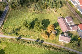 Prodej pozemku, 8179 m2, Kamenický Šenov