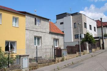 Prodej domu, 150 m2, Praha 4 - Chodov