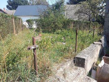 Prodej pozemku, 227 m2, Šumvald
